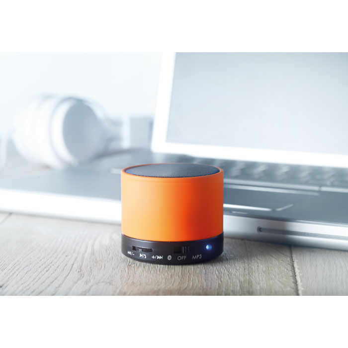bluetooth-speaker-8726-orange-1