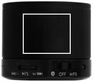 bluetooth-speaker-8726_print-1