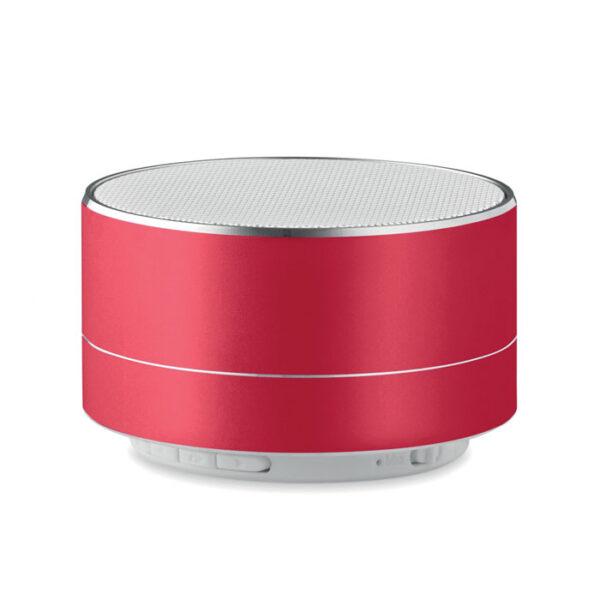 Ηχείο Bluetooth – 9155