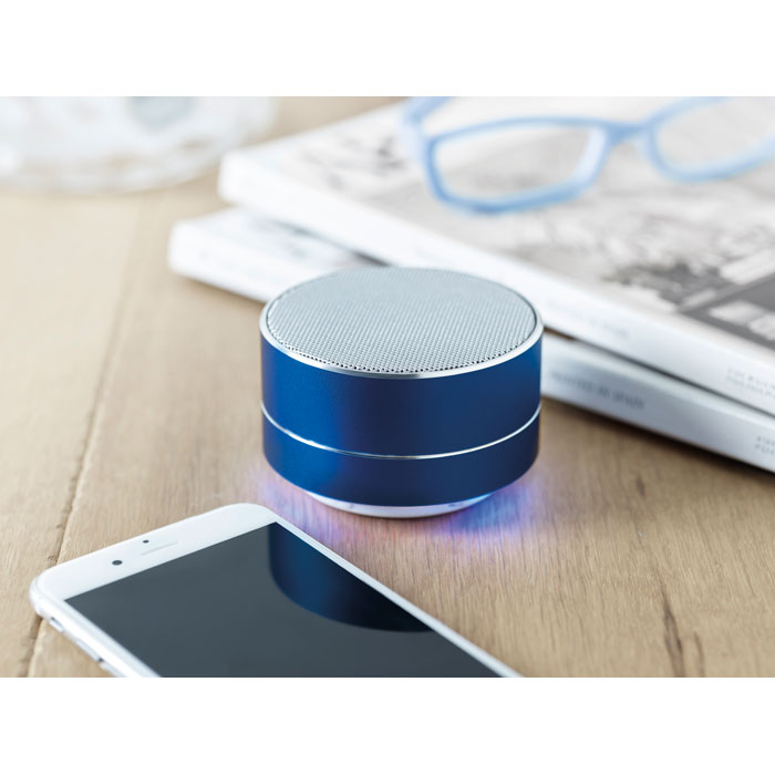 bluetooth-speaker-9155-blue-1