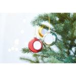 christmas-ball-1466