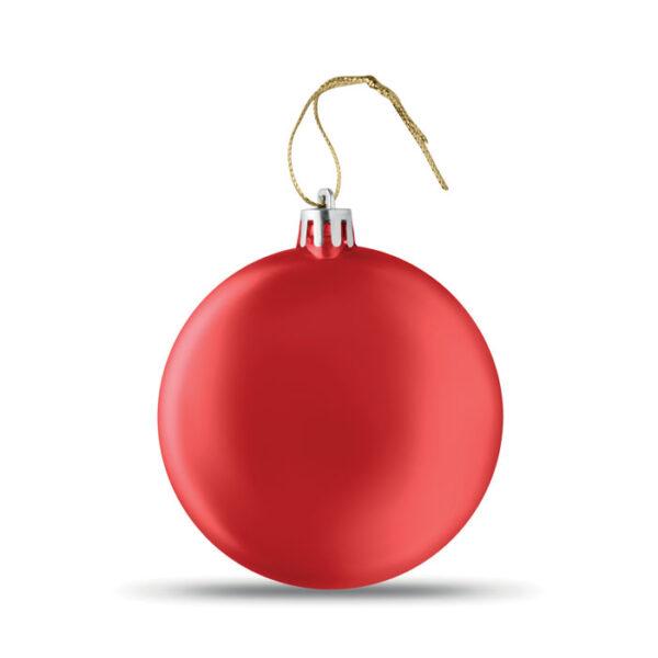 Χριστουγεννιάτικο στολίδι – 1454