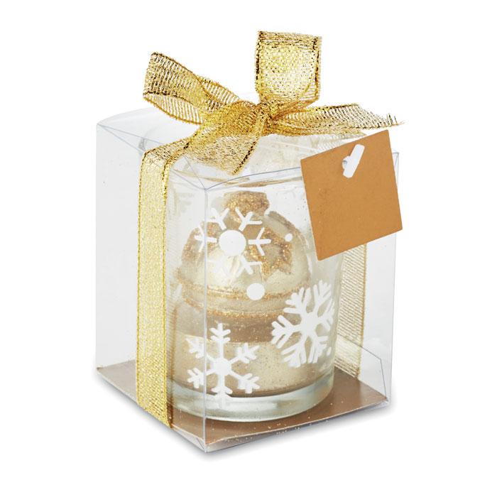 christmas-candle-gift-1428