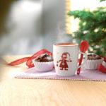christmas-mug-1304