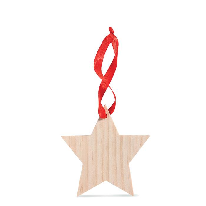 christmas-wood-star-1373