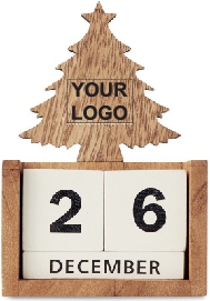 christmas-wooden-desk-calendar-tree-1467-print-area