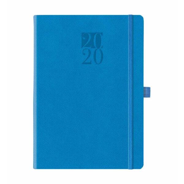 Ημερολόγιο εύκαμπτο – 144