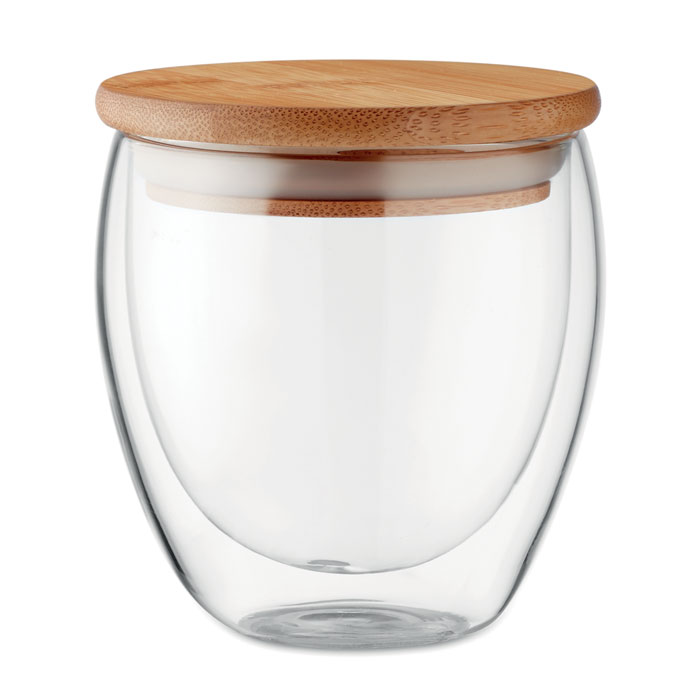 glass-mug-9719