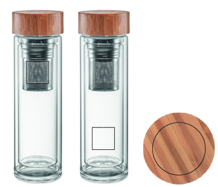 glass-thermos-9420-print-area