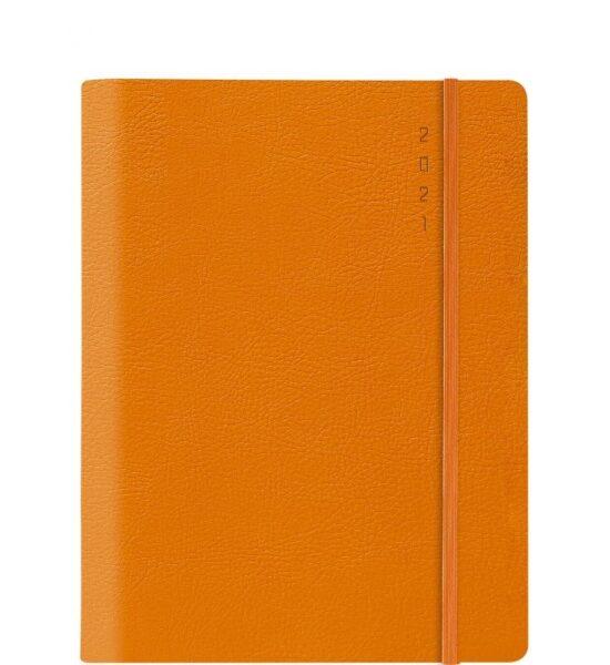Ημερολόγιο με κρυφό σπιράλ – 684