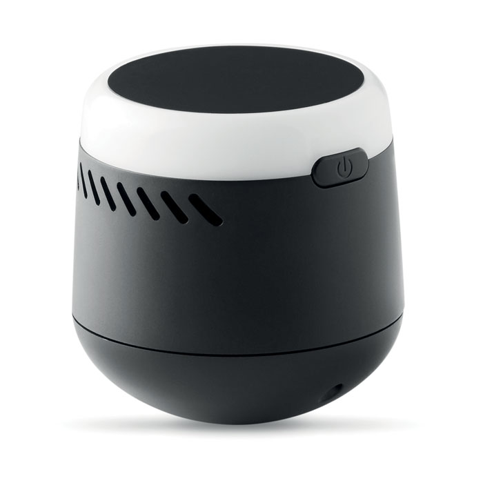 led-bluetooth-speaker-9741
