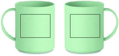 mug-bamboo-9426-print-area