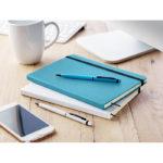 notebook-set-9348-1