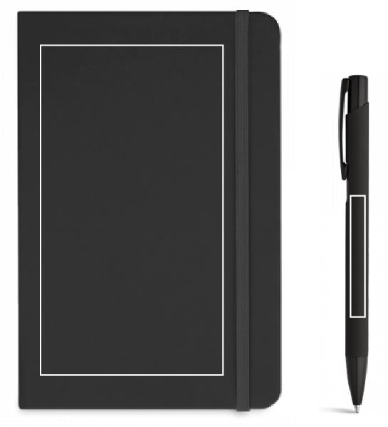 notepad-pen-set-93795-print-area