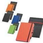 set-notepad-pen-93795-1