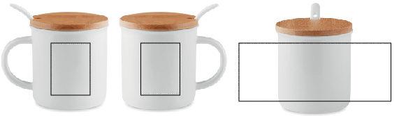porcelain-mug-9708-print-area