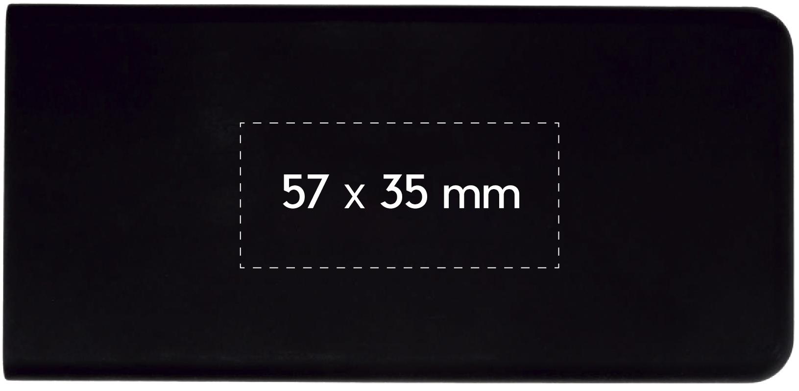 P15-black