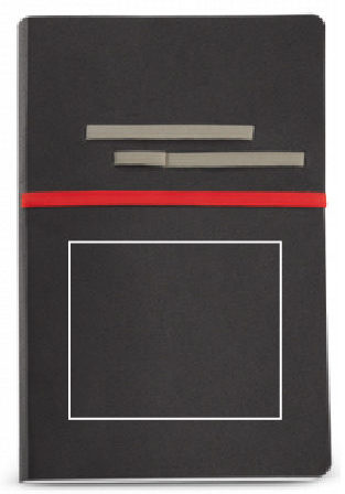 notebook-93713-print-area