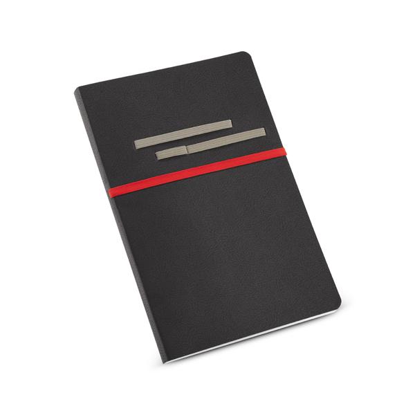 notebook-93713