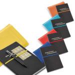 notebook-93713-2