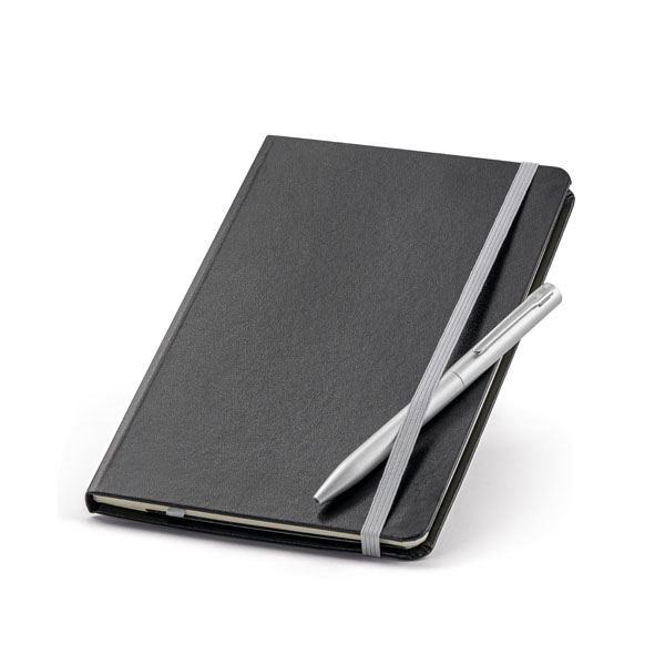 set-notebook-93714-1