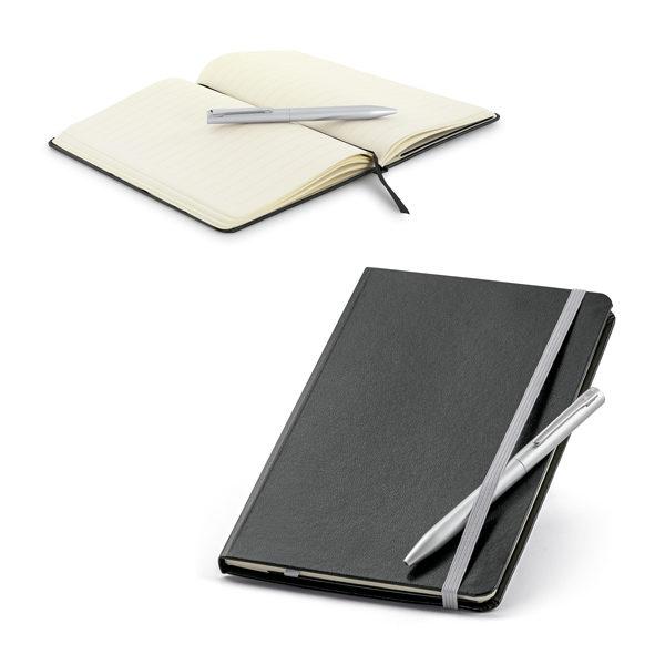 Σετ σημειωματάριο – 93714