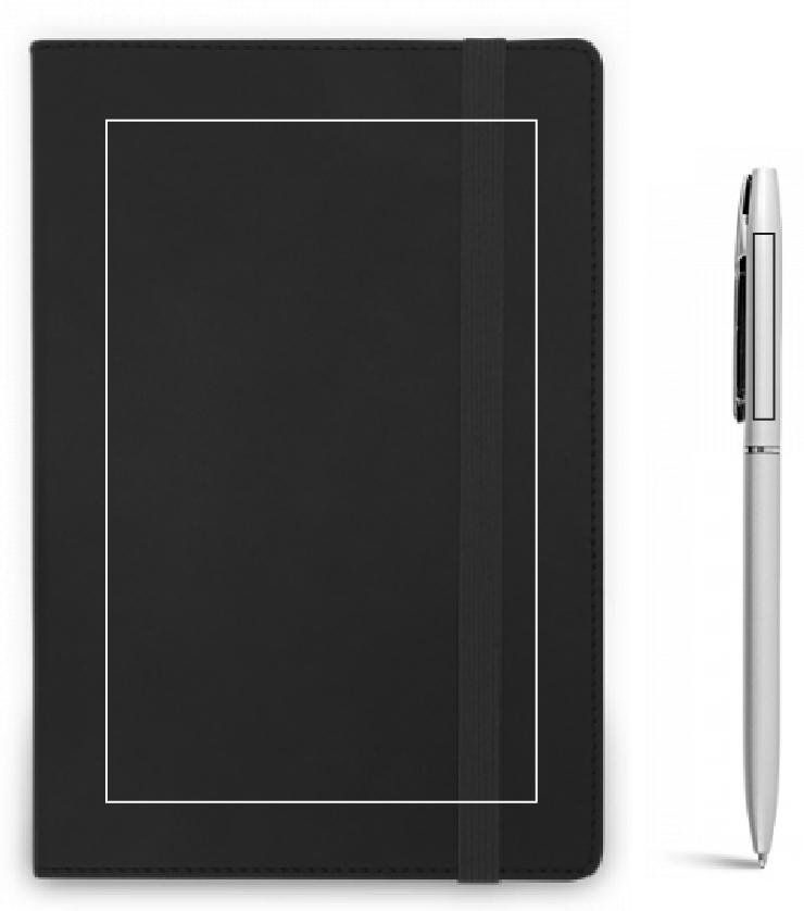 set-notepad-93497-print-area