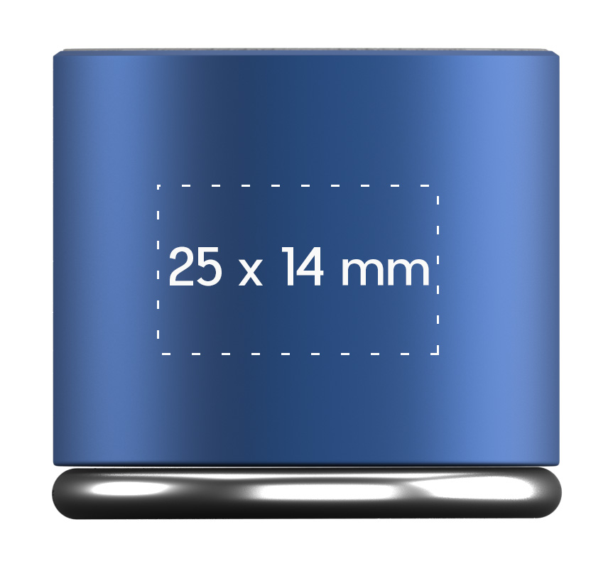 speaker-ring-light-s26-blue-print-area