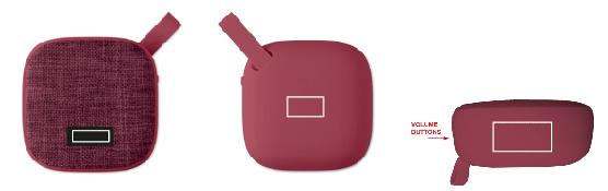 square-bluetooth-speaker-9260-print-area