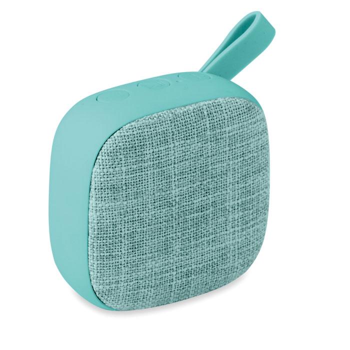 square-bluetooth-speaker-9260