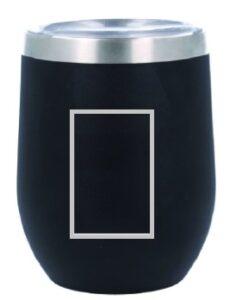 stainless-steel-mug-9597-print-1