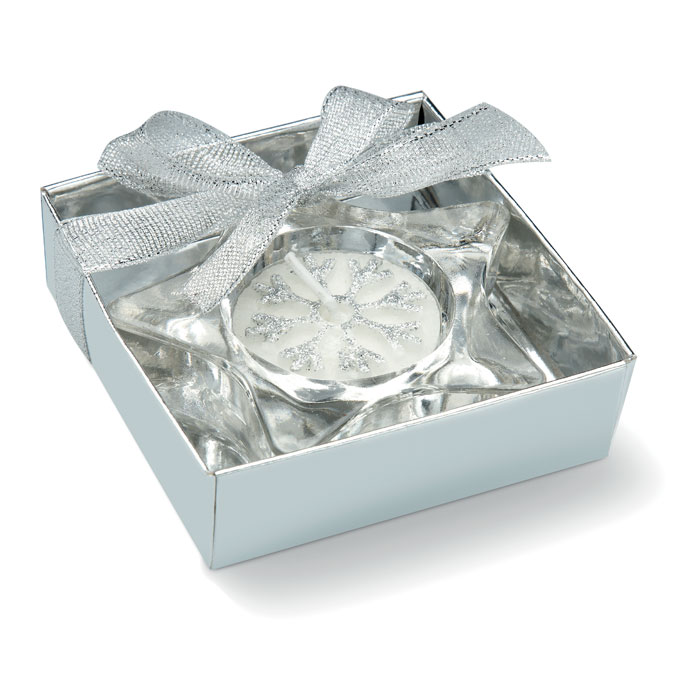 star-glass-candle-1370