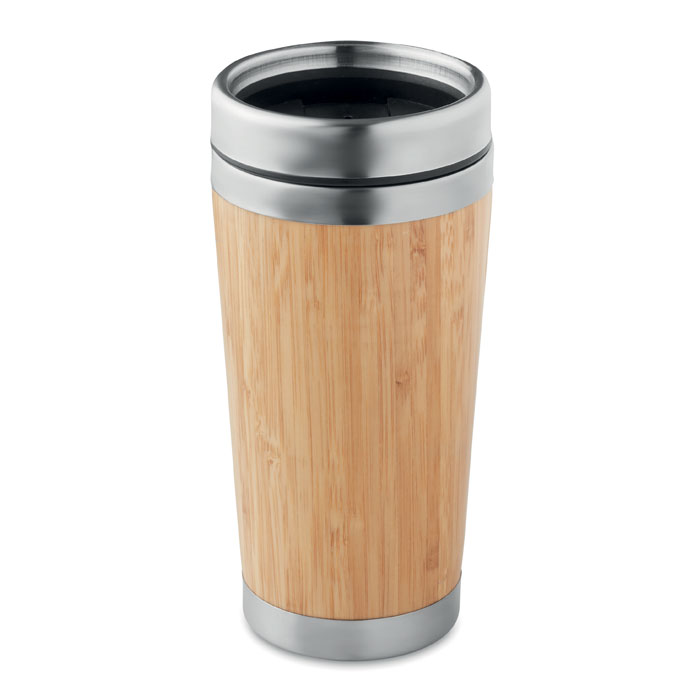 thermos-cup-bamboo9444