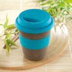 bamboo-mug-8547-blue-1
