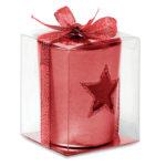xmas-glass-holder-candle-1420