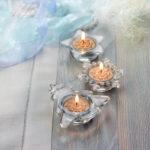 xmas-set-candles-1342
