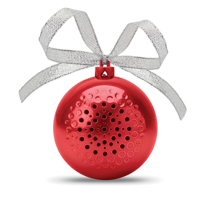 xmas-speaker-ball-1449