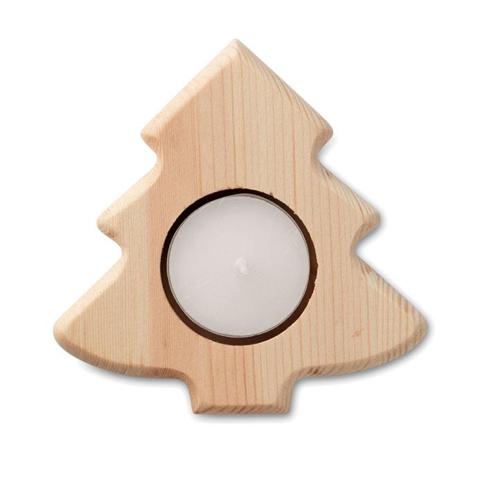 xmas-tree-wood-candle-1444