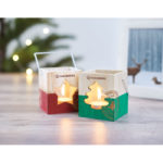 xmas-wooden-candle-1460