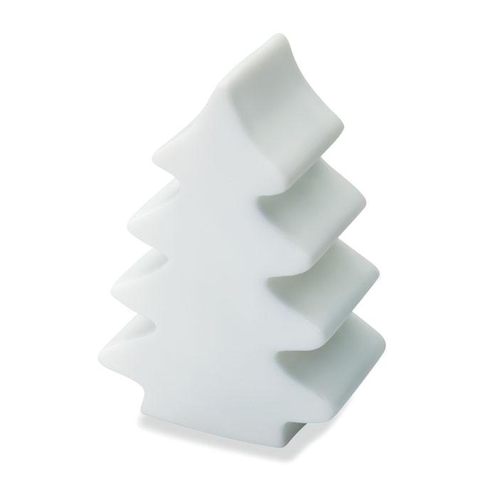xmastree-led-light-1362