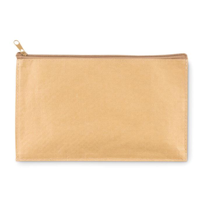 woven-pencil-case-9837