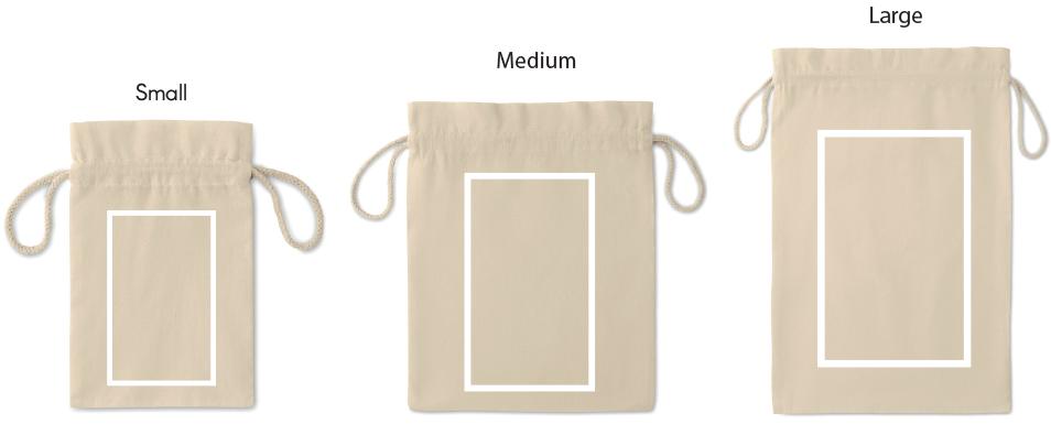 cotton-gift-pouch-9728-logo