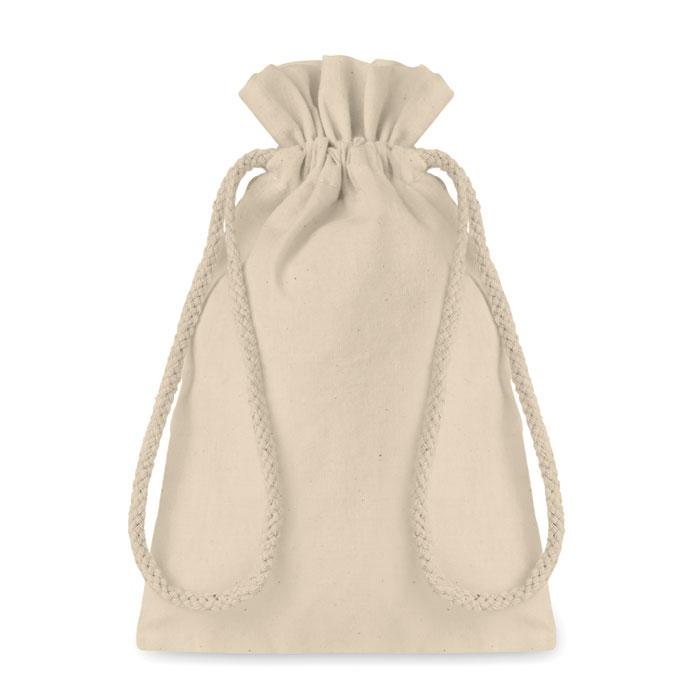 cotton-pouch-9728