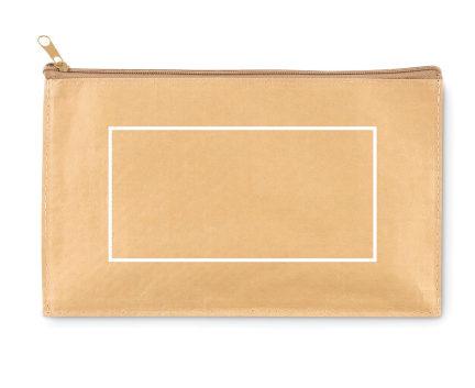 woven-pencil-case-9837-logo