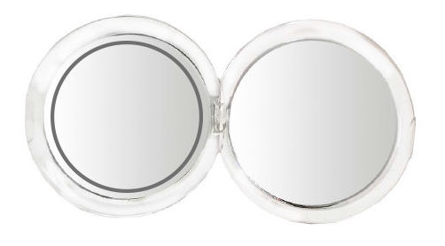 round-compact-mirror-3054-print-area-inside