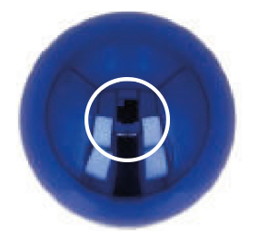 lip-balm-9407-print-area
