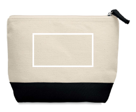 cosmetic-pouch-9815-print-area