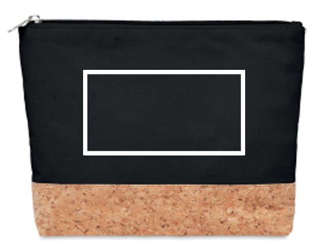 cosmetic-pouch-cork-9817-print-area