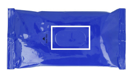 wet-cleansing-wipes-3863-print-area