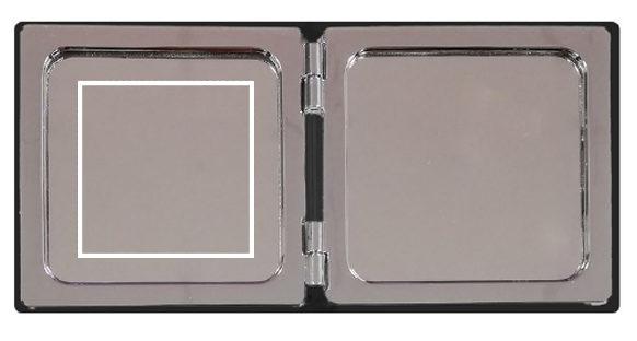 mirror-PU-9008-print-area-inside